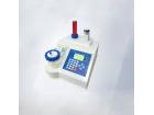 多功能全自动水分仪 AKF-1卡尔费休水分仪