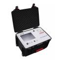 磐诺PGC-86便携式非甲烷总烃气相色谱仪