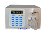 AP0010分析型高压色谱泵