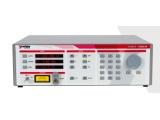 Yenista TUNICS T100S-HP可调谐激光器