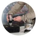 生物气胶采样器 BioSampler ®