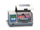 美国SI Enviro-Genie振荡式低温培养箱