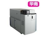 ARL 8820 光电直读光谱仪