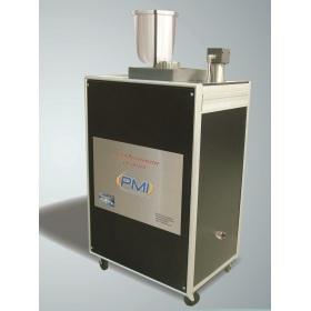 液体透过率测定仪(透湿率测定仪)