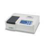 盛奥华6B-220N型(V9)COD氨氮测定仪