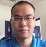"""北京生命科学研究所研究员,博士生导师,北京市""""海外高层次人才计划""""(""""海聚工程"""")入选者, """"北京市特聘专家""""。长期从事电子显微学及图像处理、细胞电子断层成像技术、高压冷冻及冷冻替代固定技术、低温切片技术……"""