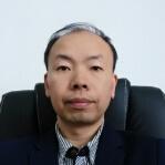 华东理工大学教授、博导、上海千人计划专家、上海市显微学学会理事。发表学术刊物及国际会议论文110篇,论文被引用1000次以上,编辑、共同编辑国际学术专著2部,撰写英文专著3章。长期为20余家国际知名刊物担任审稿人……