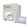 核酸提取仪  MM96