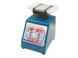 美国SI* Vortex-Genie 2微孔板涡旋振荡器
