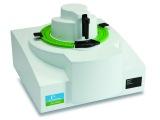 差示扫描量热仪DSC4000/6000(PerkinElmer)
