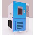 林频LRHS-101-L高低温试验箱