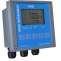 VBQ Pro1601pH  工业PH计 发酵专用PH检测仪
