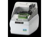差示扫描量热仪DSC8000(PerkinElmer)