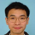 中国科学院上海硅酸盐所分析测试中心副主任,研究员,博士生导师。主要从事材料显微结构-性能-工艺关系研究,近年来作为项目负责人承担了多项材料表征技术相关研究项目,在国内外学术刊物发表显微结构表征技术论文近100篇……