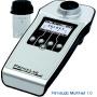 PrimeLab 1.0 多功能水质分析仪