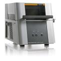 菲希尔XULM系列 X射线荧光镀层测厚仪