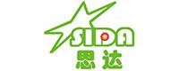 上海思达分析仪器有限责任公司