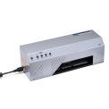 REA PC-Scan/LD4条码检测仪