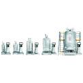 赛多利斯 Biostat® STR生物反应器