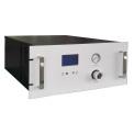 机架式碱液型氢气发生器ZPH-500