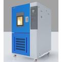 林频LRHS-101-LS高低温湿热试验箱