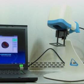 TumorImager 2小动物肿瘤测量系统