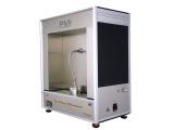 PMI金属烧结片孔径分析仪(气孔仪)