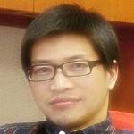 北京大学研究员,博士生导师,北京大学电子显微镜实验室副主任。长期从事透射电子显微学相关的研究。近期的主要研究兴趣是基于超高能量分辨的电子能量损失谱技术、超高空间分辨的图像定量化技术、高时间分辨的原位探测技术来…