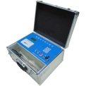 便携式气体检测仪pGas2000-ASM