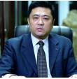 传承创新 求变图强――访上海仪电科学仪器股份有限公司总经理汤志东