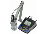 Eutech 优特 F090氟离子浓度测量套装