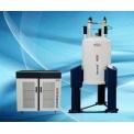 Bruker AVANCE NEO 核磁共振 (NMR) 波谱仪