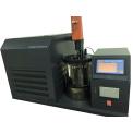 喷气燃料油自动冰点仪SH128C