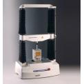 英国SMS公司质构仪双臂机型—TA.HD Plus