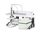 屹尧科技PREPS全自动微波样品前处理平台