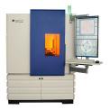 3D激光微纳加工系统(微流控生物芯片)