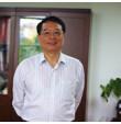 解决实际问题是科研的最高境界――访中国药科大学王广基院士