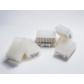 Cleanert PEP-2 表面改性聚合物