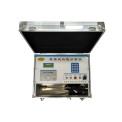 便携式煤气热值分析仪pGas2000-CG