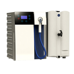 Labonova Direct Pro纯水/超纯水一体化系统