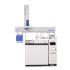 气相色谱仪(GC)