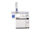 磐诺A91 PLUS实验室高端气相色谱仪