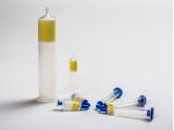 Cleanert DNPH醛酮气体样品采集管