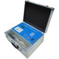 便携式有毒有害复合气体检测仪