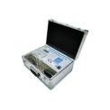 便携式天然气热值分析仪pGas2000-HC-CH4-CV