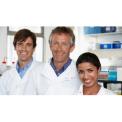 PerkinElmer OneSource 实验室资产管理