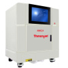 核酸纯化系统/核酸提取仪