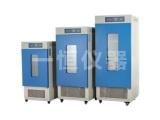 生化培养箱LRH系列(无氟制冷)