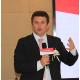 """服务尖端科研 爱丁堡仪器在分子荧光领域""""精益求精""""――访爱丁堡仪器公司CEO Roger Fenske博士"""