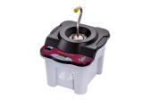 崂应9020B型 连续自动压膜机
